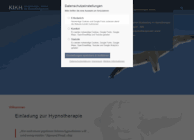 hypnose-kikh.de