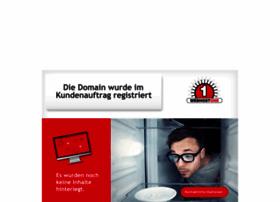 hypnose-praxis-bielefeld.de
