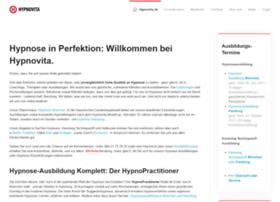 hypnoseberatung.de