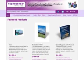 hypnosense.com
