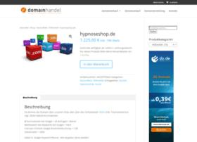 hypnoseshop.de