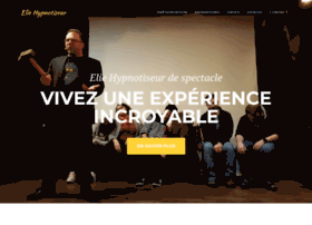 hypnosespectacle.fr
