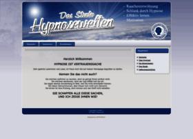 hypnosewelten.de