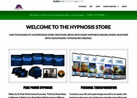 hypnosis.land
