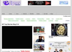 hypnosis.timbrunson.com