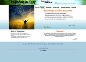 hypnosisiseasy.com