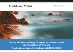 hypnostrategies.com