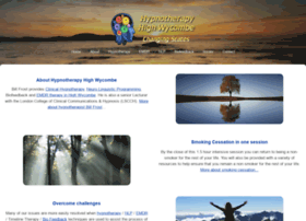 hypnotherapy-high-wycombe.co.uk