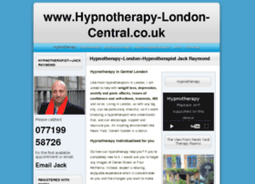 hypnotherapy-london-central.co.uk