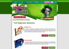 hypnotherapy.ueuo.com