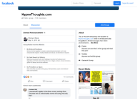 hypnothoughts.com
