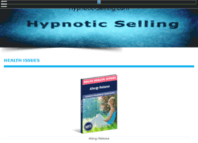 hypnotic-selling.com
