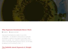 hypnoticdaze.com
