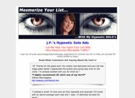 hypnoticsoloads.com