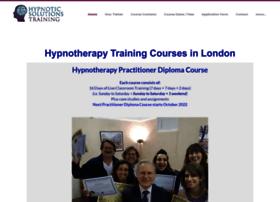 hypnoticsolutions.org.uk