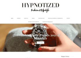 hypnotiiized.blogspot.com