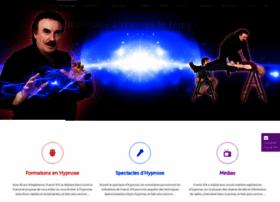 hypnotiseur.com