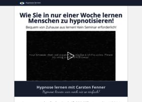 hypnotisieren-lernen.com
