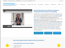 hypnowell.ch