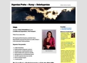 hypnozapraha.cz