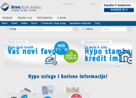 hypo-alpe-adria.rs.ba