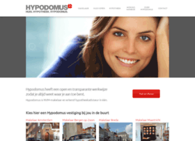 hypodomus.nl