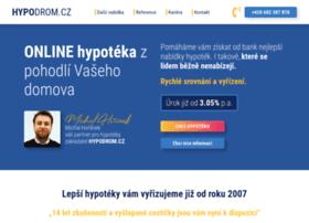 hypodrom.cz