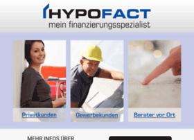 hypofact.de