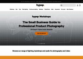 hypop.com.au