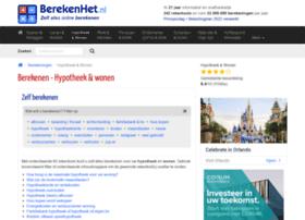 hypotheek-a-b-c.nl