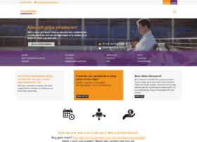 hypotheekaanbieder.nl