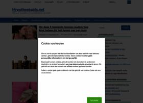 hypotheekgids.net