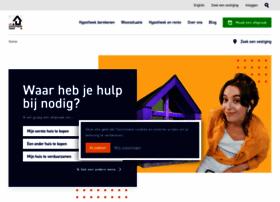 hypotheekshop.nl