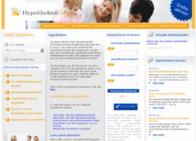 hypotheken.org
