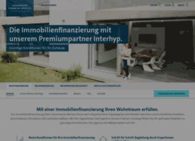 hypothekenservice.volkswagenbank.de