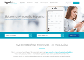 hypotrh.sk