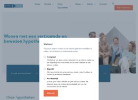hypotrust.nl