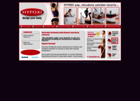 hypoxi.com.tr