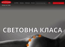hypoxibg.com