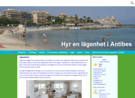hyra-antibes.com