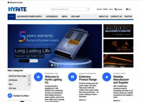 hyrite.com