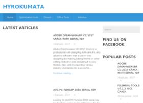 hyrokumata.blogspot.pt