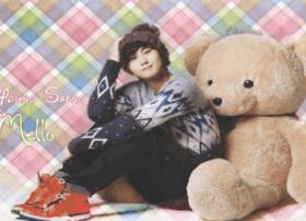 hys-prince.mihanblog.com