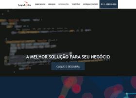 hystalo.com.br