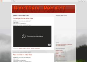 hysteria-project.blogspot.com.br