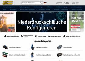 hytec-hydraulik.de