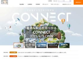 hytec.co.jp