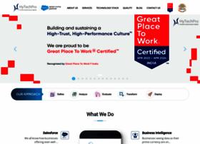 hytechpro.com