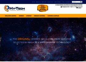 hytechsales.com