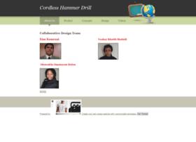 hytek9002.weebly.com